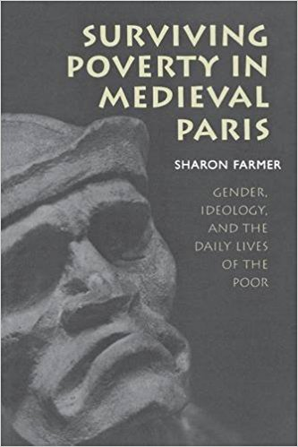 Surviving Poverty in Medieval Paris